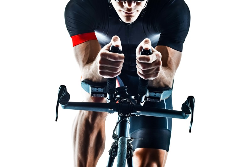 The Importance of a Regular Bike Fit